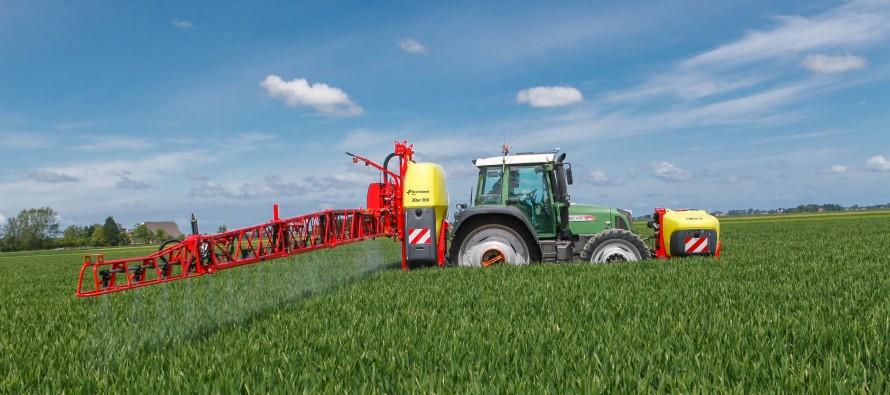 Gestione sostenibile degli agrofarmaci: le nuove regole europee