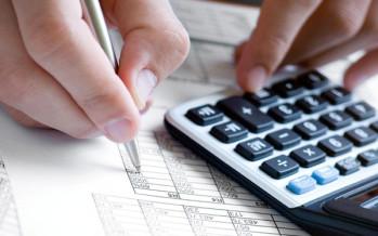 PAC 2014-2020, come calcolare il valore dei propri titoli