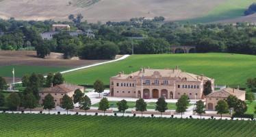 Borgo di Luce punta sulla rotazione e sulle cover crops