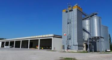 Speziali, servizi d'avanguardia anche per l'agroalimentare