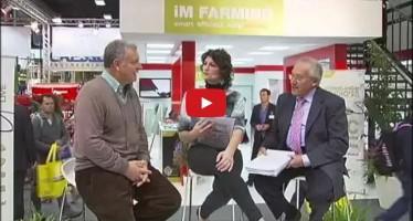 Gestione sostenibile dei fitofarmaci e biobed: Massimiliano Mochetti (Bayer Crop Science)