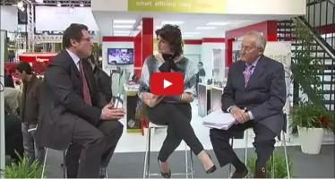 I PSR e la PAC al Sud Italia: Michele Pisante (Università di Teramo)