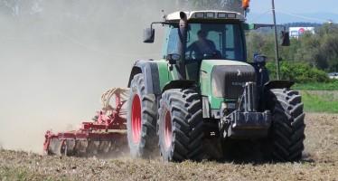 Niente PAC per gli agricoltori con nuove partite IVA