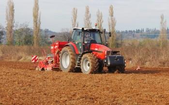 Pagamento aggiuntivo PAC: quanto spetta a un giovane agricoltore?