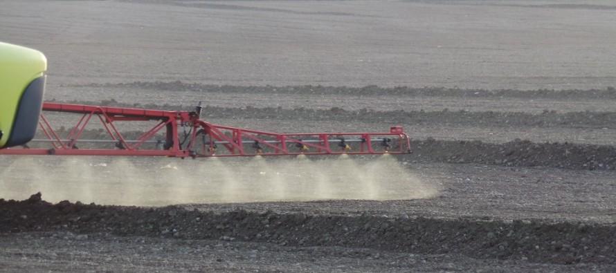 PSR Molise, 400 euro/ettaro per chi fa semina su sodo. Ma è vietato usare diserbanti
