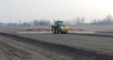 PSR Lombardia: emanato il bando che finanzia gli investimenti delle aziende agricole