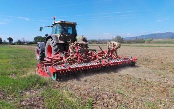 Incentivi per gli investimenti delle aziende agricole: il bando 4.1.01 dei PSR Lombardia