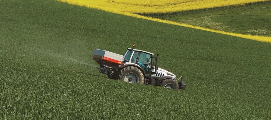 Cosa prevedono i nuovi PSR per la gestione sostenibile dei fertilizzanti