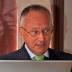 Roberto Bartolini