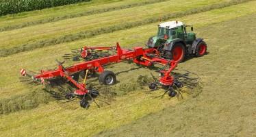 Patentino per svolgere lavori agricoli: tutte le scadenze dei corsi di formazione