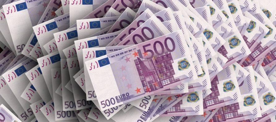 Pac 2015-2020: Agea comunica il portafoglio dei nuovi titoli definitivi e il valore unitario nazionale