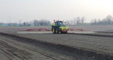 Patentino agrofarmaci: cosa succede se il contoterzista acquista al posto dell'agricoltore