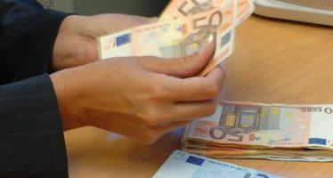 Dopo i ritardi dei pagamenti Pac 2015, ora c'è l'intesa con banche e Agea. Servirà?