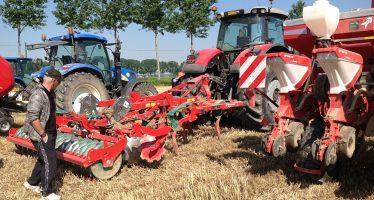 """I requisiti di """"agricoltore attivo"""" per poter ricevere tutti i pagamenti Pac"""