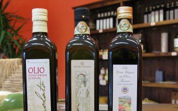 Olio d'oliva: dal 1° luglio 2016 nuove regole e sanzioni per l'etichettatura e la vendita