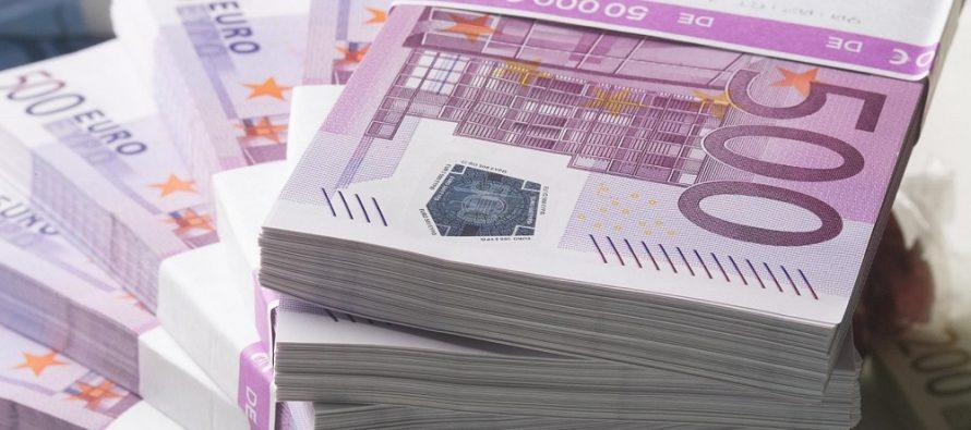 Bando Isi 2016: 45 milioni di euro per l'acquisto di trattori e macchine agricole innovative e sostenibili