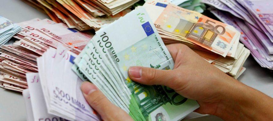 Tre banche propongono strumenti a sostegno delle imprese agricole che aderiscono ai PSR