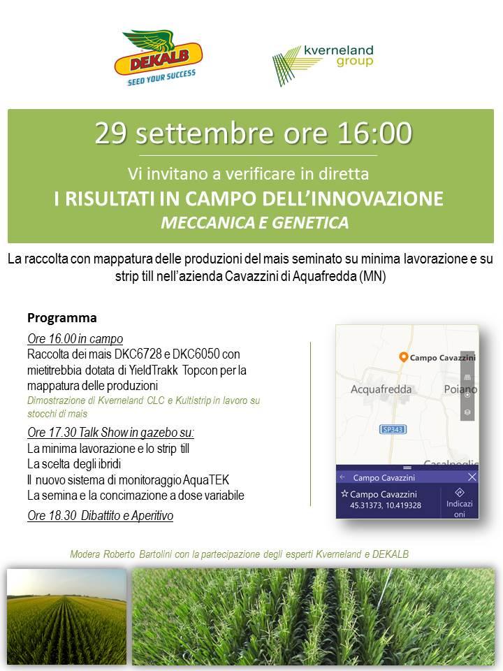 invito-29-settembre-2017