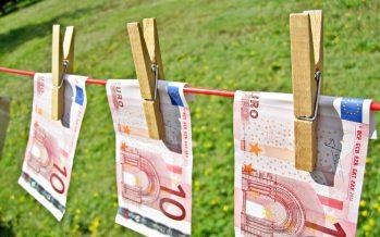 Saldo pagamenti Pac 2015: Agea può aspettare fino al 15 ottobre 2016