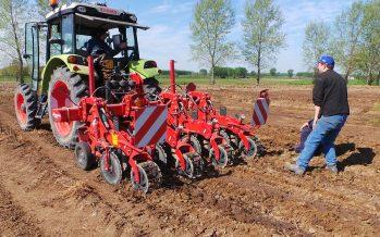 Riserva nazionale Pac: quanti titoli spettano al giovane agricoltore che ha fatto domanda nel 2016