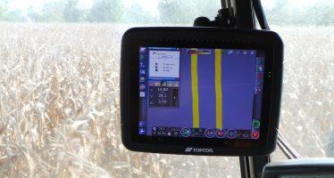 Agricoltura, Martina: 'Pronto il taglio dell'Irpef e superammortamento per spingere sull'innovazione'