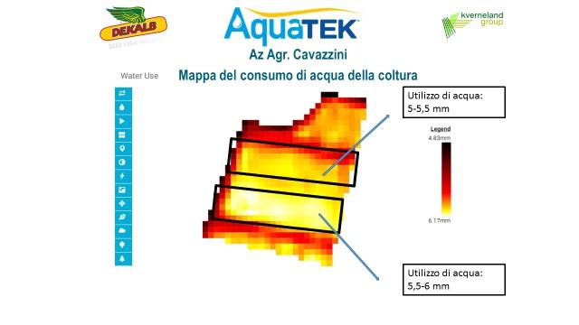 mappa-4-cavazzini