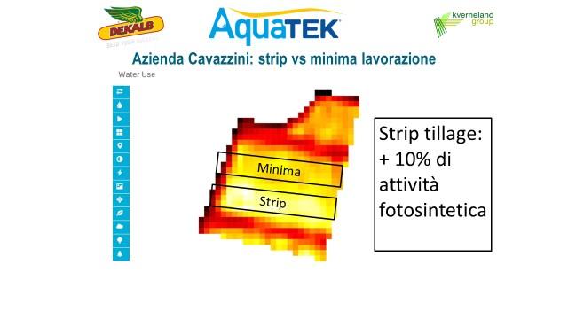 mappa-5-cavazzini