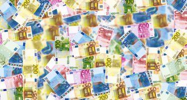 Inail, si apre oggi il finanziamento per l'acquisto di trattori e attrezzature agricole (bando Isi Agricoltura 2016)
