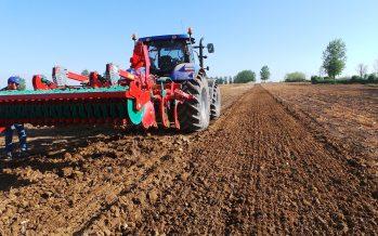 Agricoltura, come preparare la relazione tecnica per giustificare la richiesta di sostegno PSR della misura 4.1