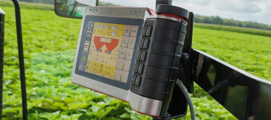 Agricoltura, Legge Sabatini prorogata fino a dicembre 2018. Finanziamenti per chi investe in innovazione