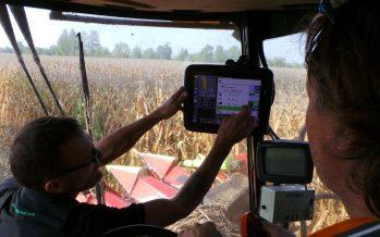 Smartfarming Dekalb, l'eccellenza in ogni metro di terreno grazie all'agricoltura di precisione