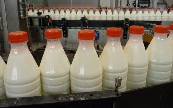 Accordo sul prezzo del latte: da 37 a 39 centesimi e non ci saranno più limiti alle consegne