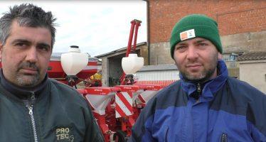 Dieci attrezzature agricole per cambiare la gestione della terra e aumentare la redditività