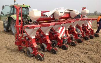 Agricoltura di precisione, facciamo chiarezza: ecco come si applica in campo