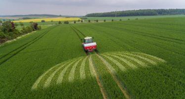 """Agricoltura, Isobus o non Isobus? Attenzione alle scelte giuste per la """"precisione"""""""