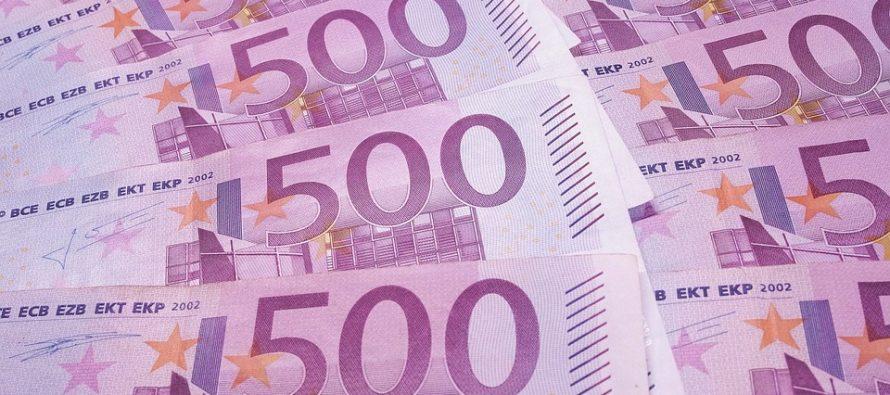 Pac 2017: come chiedere e ottenere dalle banche l'anticipo del pagamento dei contributi