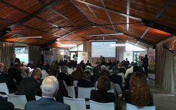 I contoterzisti uniscono le forze: un ruolo chiave per l'innovazione e la sostenibilità in agricoltura