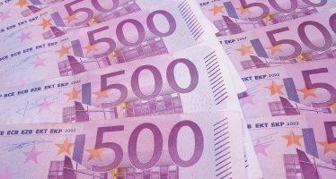 Lombardia, aperto nuovo fondo per finanziare i contoterzisti