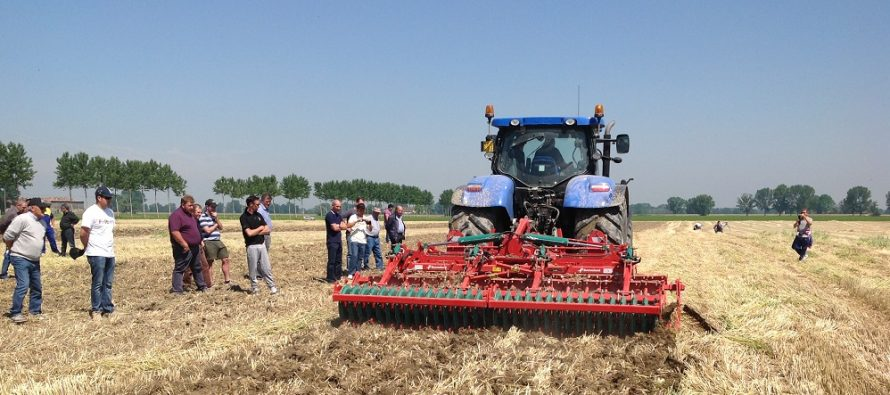Pac, applicazione e verifica agricoltori attivi: un rompicapo che ostacola i pagamenti