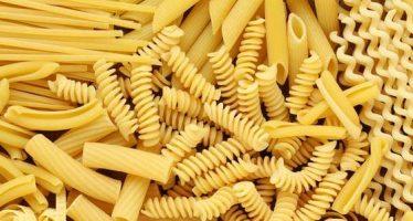 Nuove regole sull'etichettatura della pasta di semola di grano duro: l'origine è obbligatoria