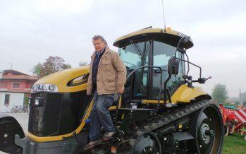 Seminativi, gli agricoltori cominciano ad apprezzare le mappe di raccolta (e le chiedono ai contoterzisti)