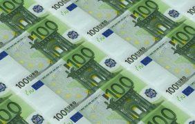 Pac 2017, Agea dà il via al pagamento degli anticipi. Ecco chi può rimanere escluso
