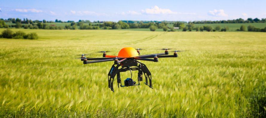 Agricoltura, acquisto innovazione tecnologica: super e iper ammortamento prorogati a fine 2018