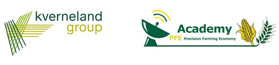 Kverneland Group Academy