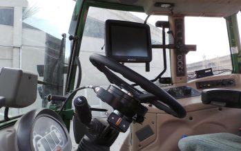 Agricoltura, i sistemi di precisione fanno guadagnare e costano poco. Ma bisogna accettare il cambiamento