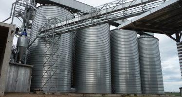 Grano duro: patto agricoltori-industriali per aumentare la produzione di qualità con i contratti