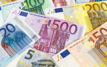PSR 2018, riparte la spesa: 9 Regioni superano la soglia critica del disimpegno