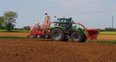 Domanda Pac e agricoltori attivi, cambiano i requisiti per il 2018. Scadenza 15 giugno