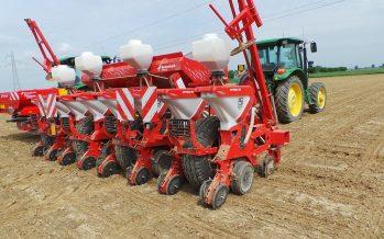 Agricoltura, come giudicare con obiettività gli investimenti innovativi