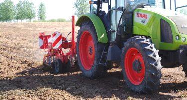 Depositi gasolio agricolo, posticipato il divieto di installare le vecchie vasche